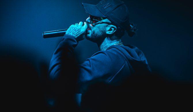 Malik wraca do muzyki i apeluje do fanek