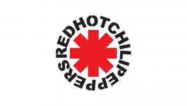 Legendarny gitarzysta wraca do składu Red Hot Chili Peppers