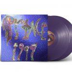 Ikoniczny album Prince'a doczekał się wyjątkowej reedycji