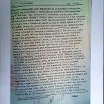Popek odpowiada na zarzuty Małolata K2: Co ten frajer pierd*oli