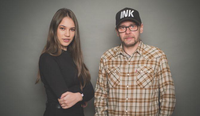 """Alicja Szemplińska: """"Nie chcę zatrzymywać się na śpiewaniu coverów. Chcę pokazać coś swojego"""""""
