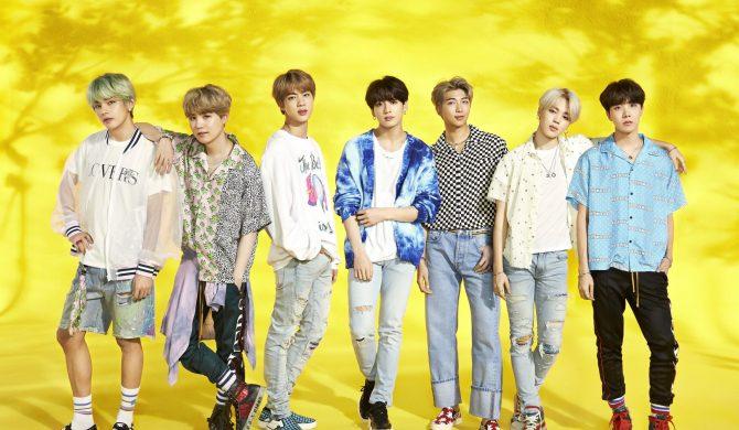 Prowadzący Dzień Dobry TVN poddali pod wątpliwość męskość członka BTS. W sieci zawrzało. Stacja przeprasza.