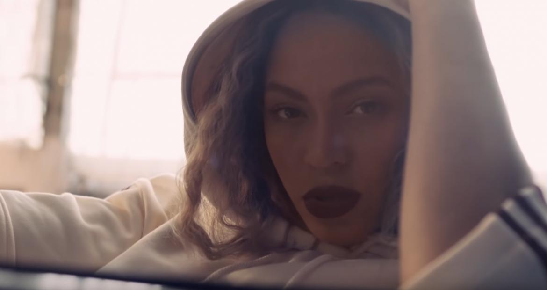 Kolejna czarnoskóra ofiara amerykańskich służb. Beyonce apeluje o pomoc