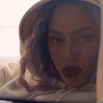Beyonce pochwaliła się spotem z nadchodzącej kolekcji Adidasa X Ivy Park