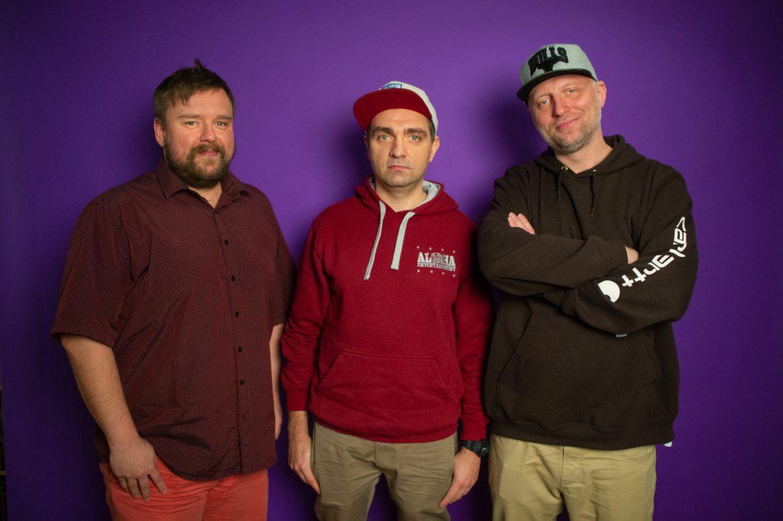 CGM Rap Podcast – 25 najlepszych płyt 2019 roku
