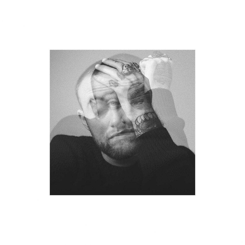 """Mac Miller – """"Circles"""" (recenzja)"""