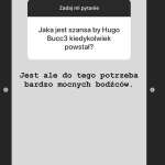Kaz Bałagane o Szpaku, sprzedaży płyt i utworach, które powstały w czasie odsiadki