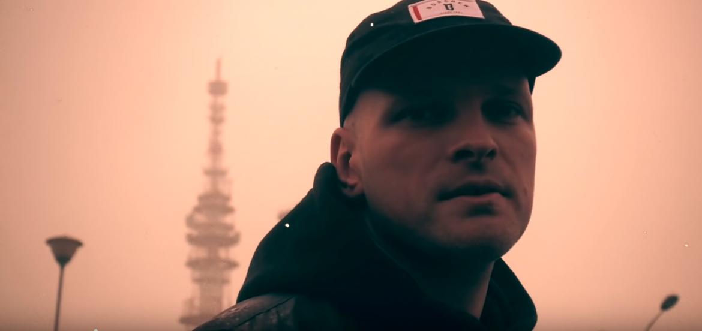 Paluch wskazał swój najlepszy feat z 2019 roku