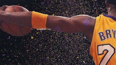 Kaz Bałagane, Pezet, Diox, Mrozu, Mazolewski i inni wspominają Kobe Bryanta