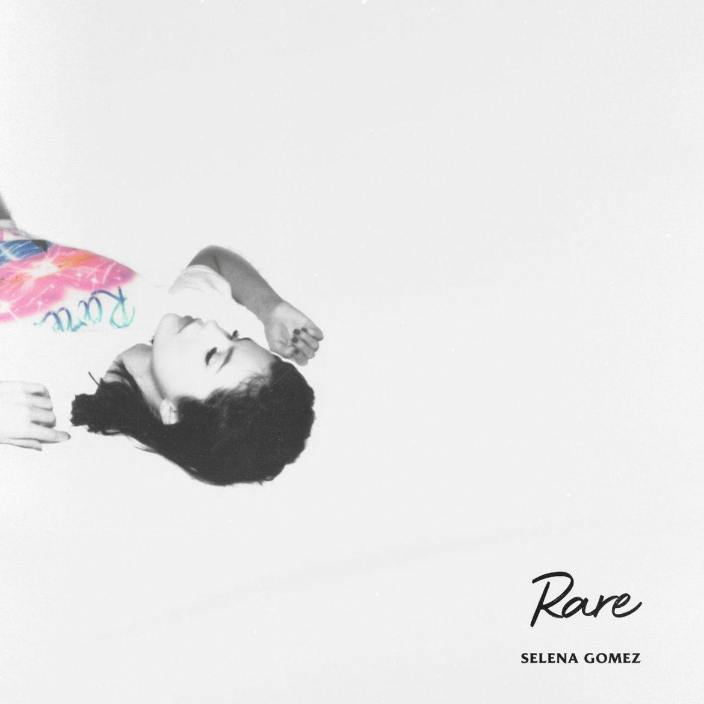 """Selena Gomez – """"Rare"""" (recenzja)"""