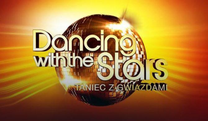 Zdobył ponad 100 milionów na YouTube, teraz zatańczy w Tańcu z gwiazdami
