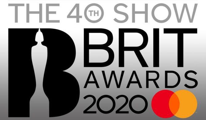 Poznaliśmy nominacje do BRIT Awards 2020