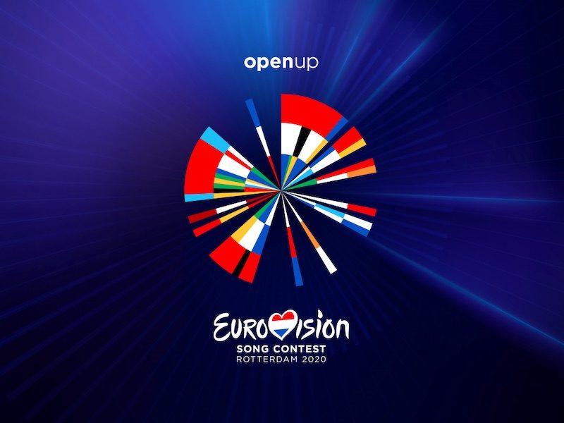 Wiemy kto powalczy o udział w Eurowizji