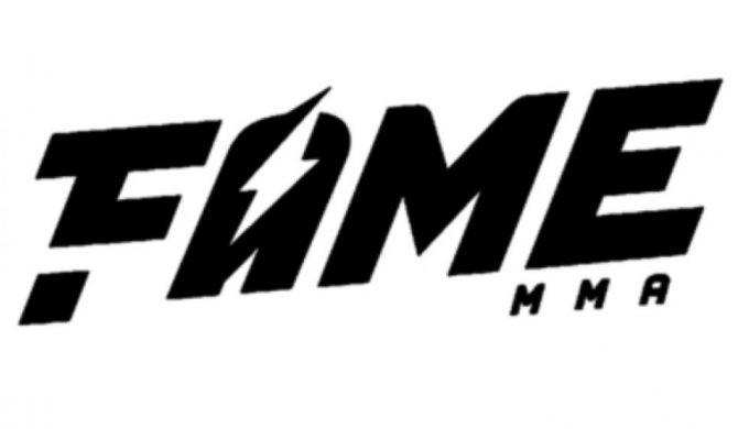 Skonfliktowani hip-hopowcy zmierzą się na FAME MMA?