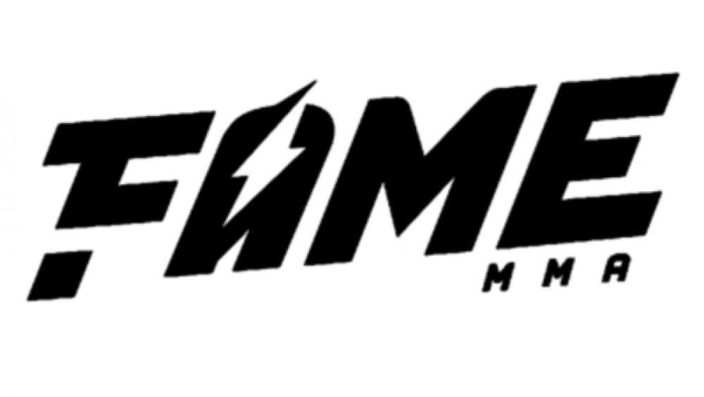 Bardzo gruby transfer FAME MMA