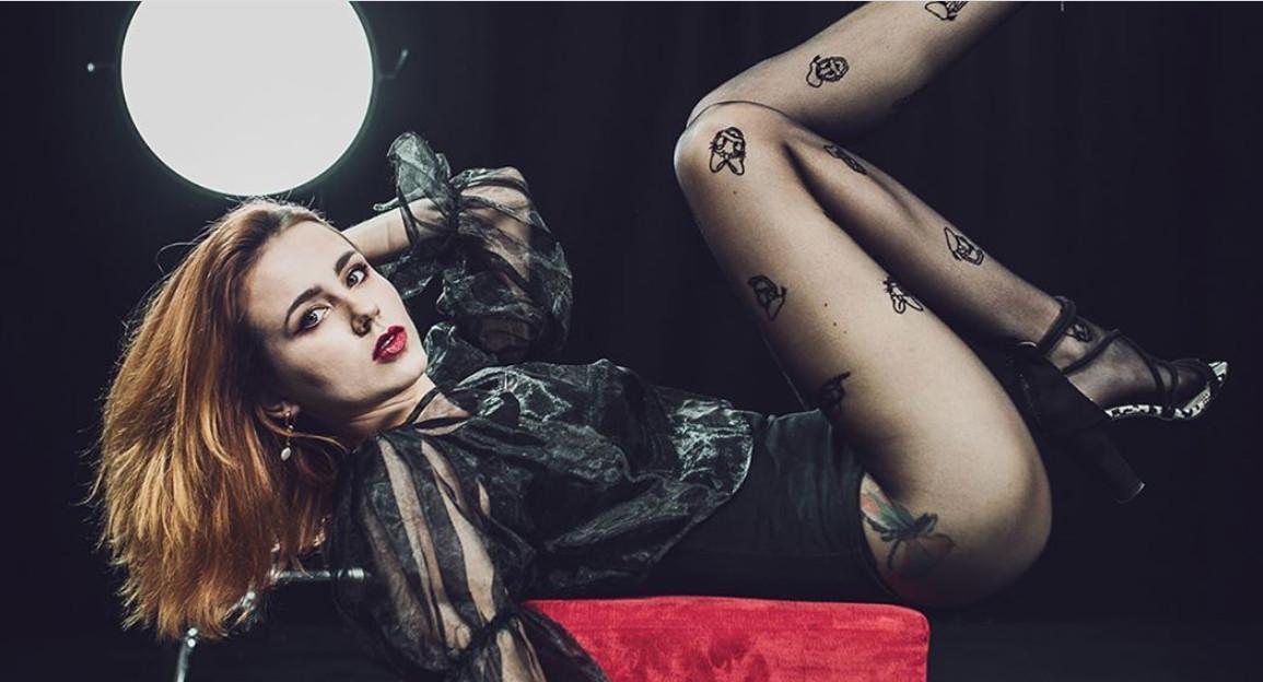 AdMa wskazała najprzystojniejszych polskich raperów