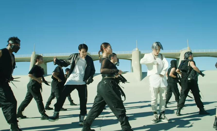 Sia gościem BTS. Nowa płyta i klip już w sieci