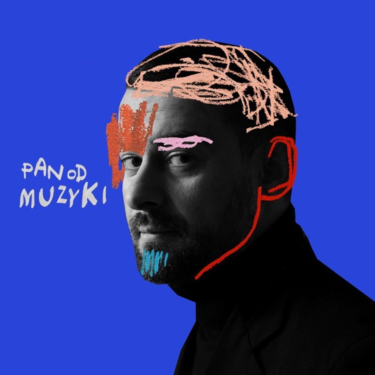 """Bartek Królik – """"Pan od muzyki"""" (recenzja)"""