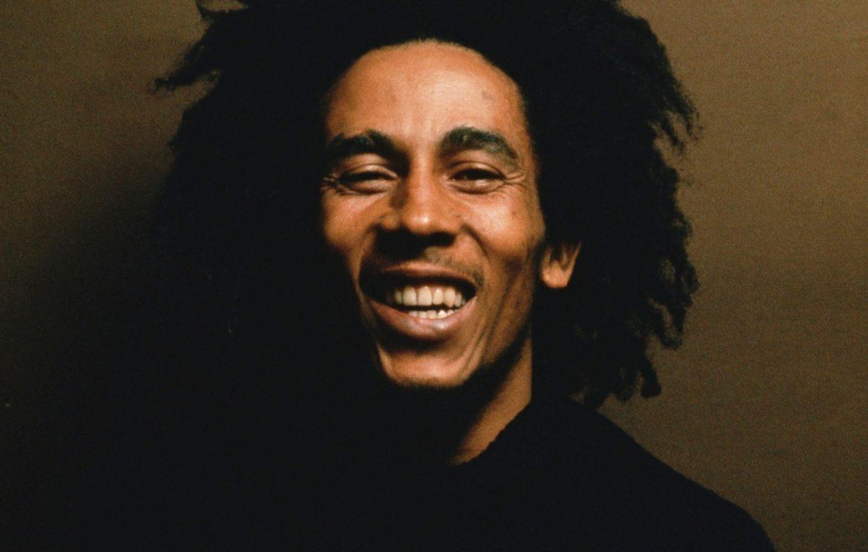 """Rodzina Boba Marleya wypuści cover """"One Love"""""""