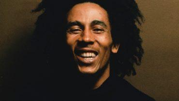 Międzynarodowy Dzień Reggae: Nowy klip Boba Marleya