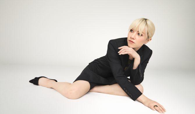 Carly Rae Jepsen z utworem dla singli w Walentynki