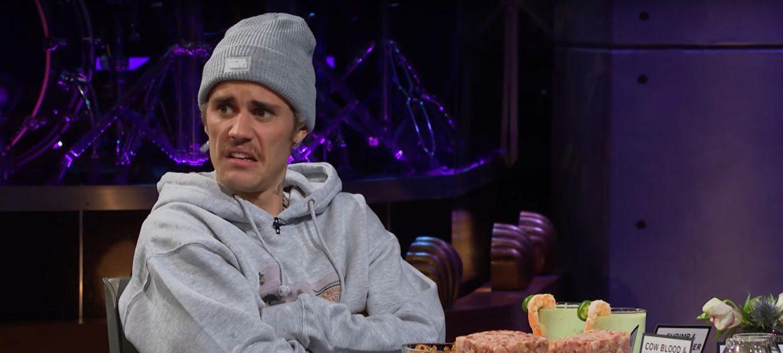 Justin Bieber wybrał najmniej lubianą koleżankę żony