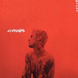 """Justin Bieber – """"Changes"""" (recenzja)"""