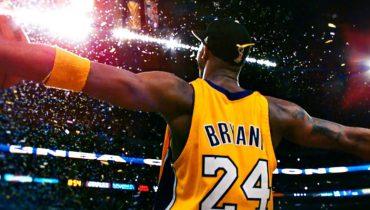 Dr. Dre z wyjątkowym hołdem dla Kobego Bryanta podczas Weekendu Gwiazd NBA