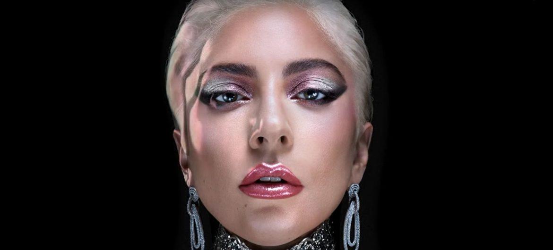 """Lady Gaga """"Chromatica"""" wyłącznie w salonach sieci Empik oraz na Empik.com"""
