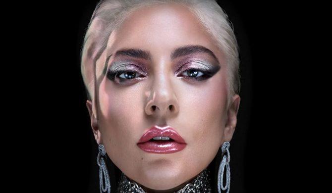 Lady Gaga powróci z nowym singlem