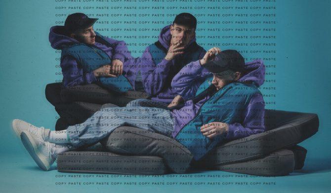 Miły ATZ z pierwszym singlem dla Def Jam Recordings Poland
