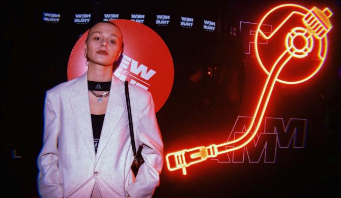 Rosalie wspomina koncert z Taco na PGE Narodowym: Poczułam się jak…