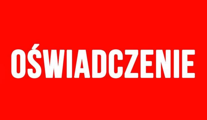 Kasia Stankiewicz oskarża organizatora trasy o niewywiązanie się z ustaleń finansowych