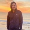 Marcin Prokop komentuje spotkanie z Quebo w Dzień Dobry TVN