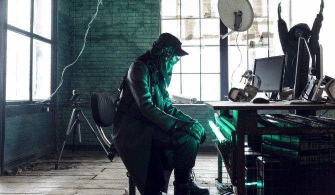 Producent Pezeta w pierwszym singlu Sebastiana Fabijańskiego