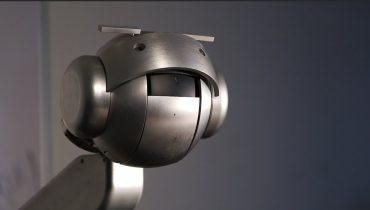 Poznajcie Shimona, robota, który nagrywa płytę i rusza w trasę