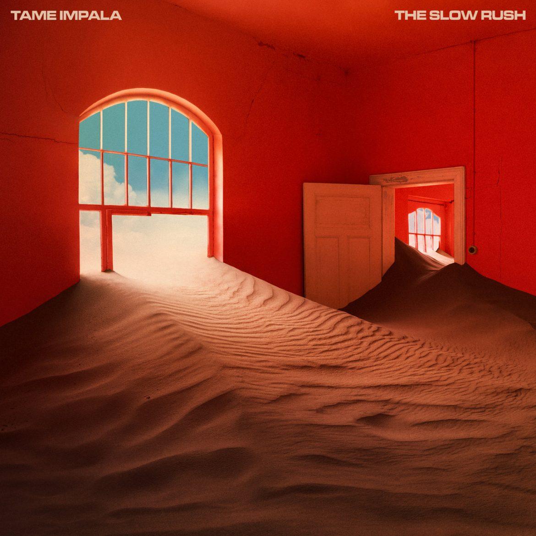 "Tame Impala – ""The Slow Rush"" (recenzja)"