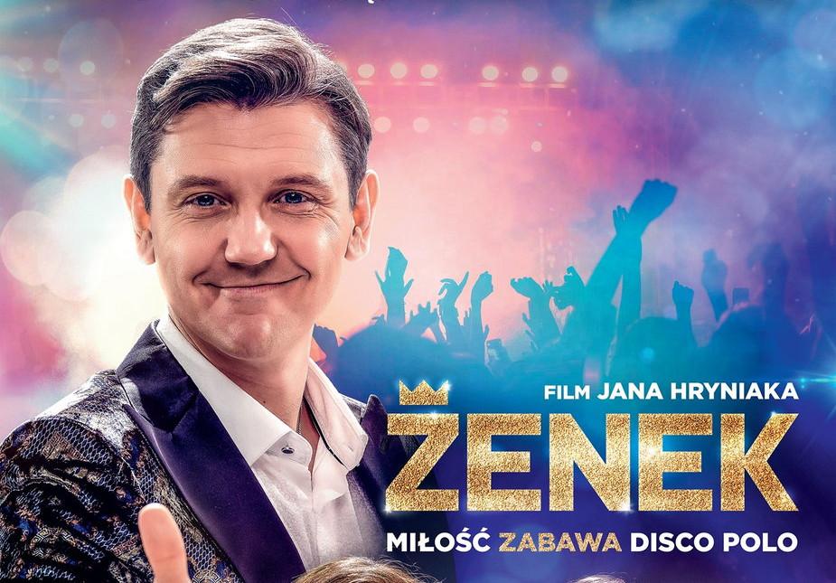 """""""Wiadomości TVP"""" ogłosiły wielki sukces """"Zenka"""". A jak wygląda rzeczywistość?"""