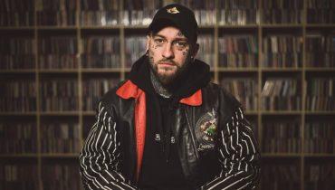 Bonson łączy siły z Hashashins w nowym singlu