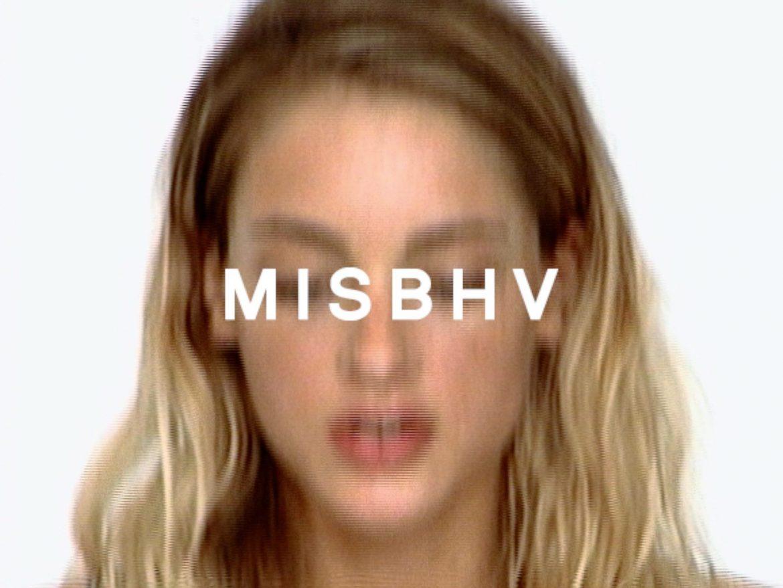 M I S B H V zakłada label muzyczny