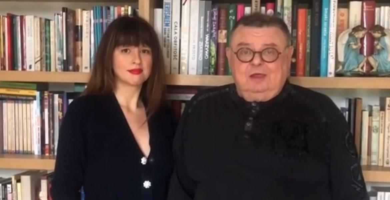 Anna Gacek nie została zwolniona? Rzeczniczka Polskiego Radia odpowiada na zarzuty