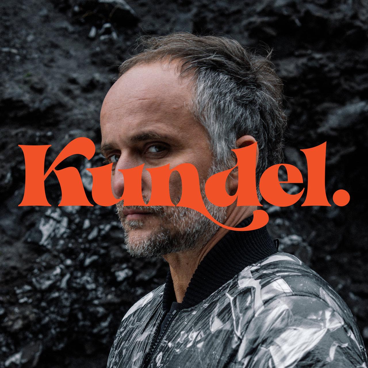 "Artur Rojek – ""Kundel"" (recenzja)"