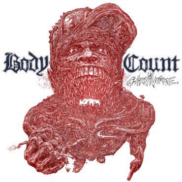 "Body Count – ""Carnivore"" (recenzja)"