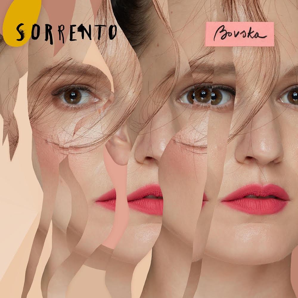 Bovska ujawnia szczegóły nadchodzącego albumu