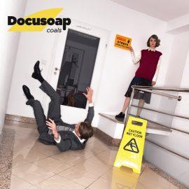 "Coals – ""docusoap"" (recenzja)"