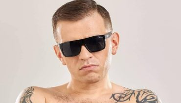 """Cypis komentuje sensacyjne zwycięstwo na Fame MMA: """"Chciałem się położyć i poddać"""""""