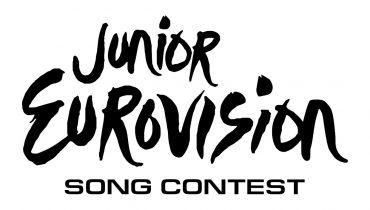 Największy europejski konkurs muzyczny zawita do USA?