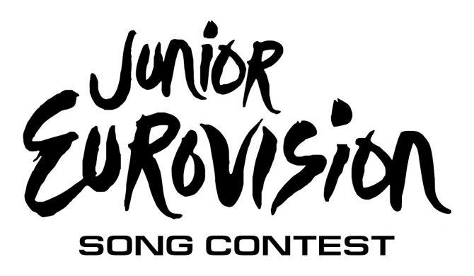 Eurowizja Junior wraca do Polski? Znamy oficjalną decyzję