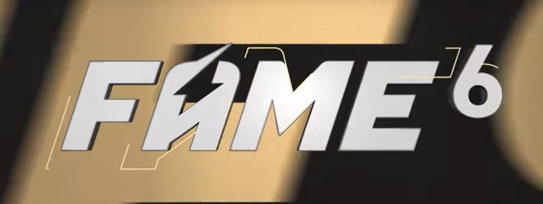 Fame MMA bez udziału publiczności? Jest oświadczenie organizatorów