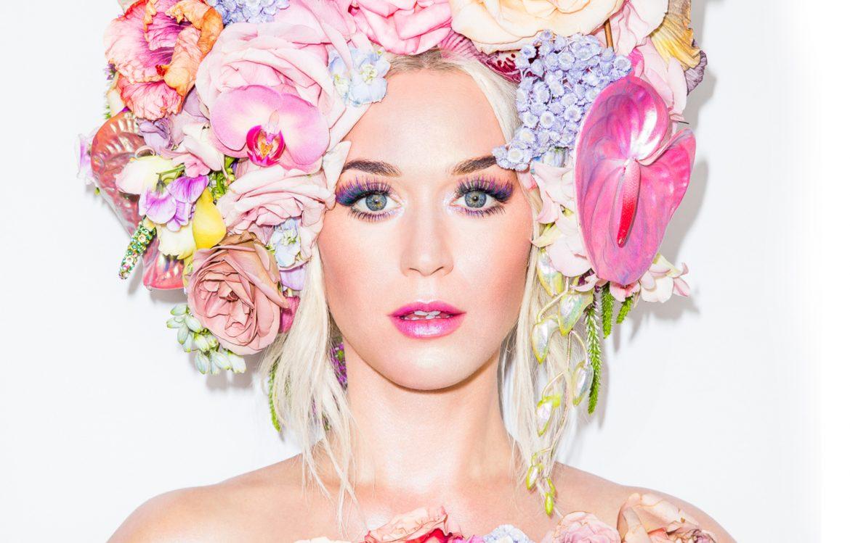 Katy Perry nie zapłaci milionów chrześcijańskiemu raperowi? Zaskakująca decyzja sądu